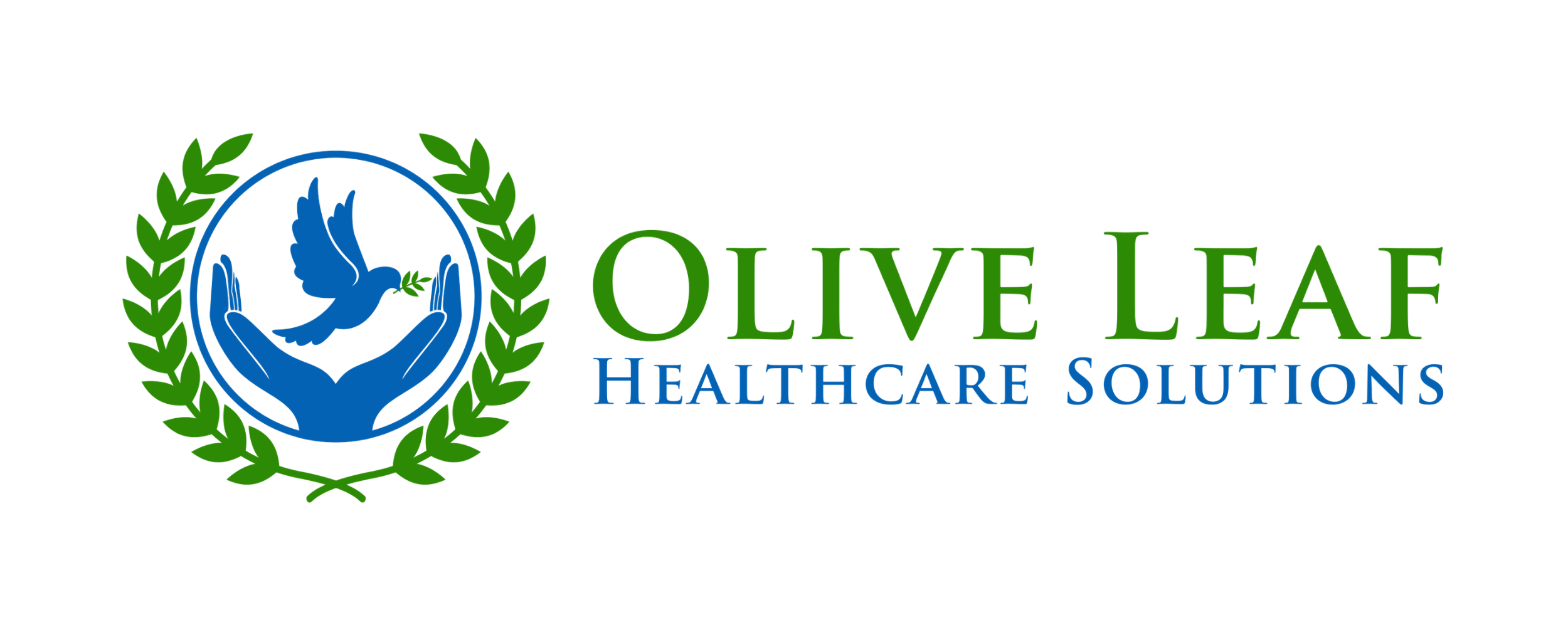 Olive Leaf Healthcare